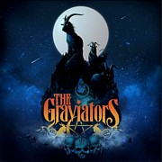 The Graviators - Motherload